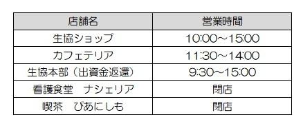 2020-03-09_160229.JPG